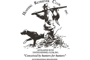 HRC-Hunting Retriever Club
