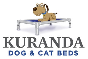 Kuranda Dog Beds